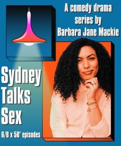 SydneyTalksSex_Poster (1)