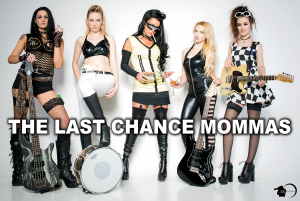 Last-Chance-Mommas-Poster